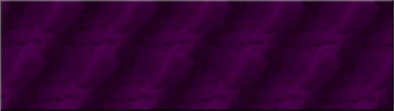 purple header background