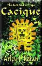 Cover of Cacique